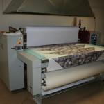 sublimacja druk