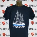 koszulka oceania